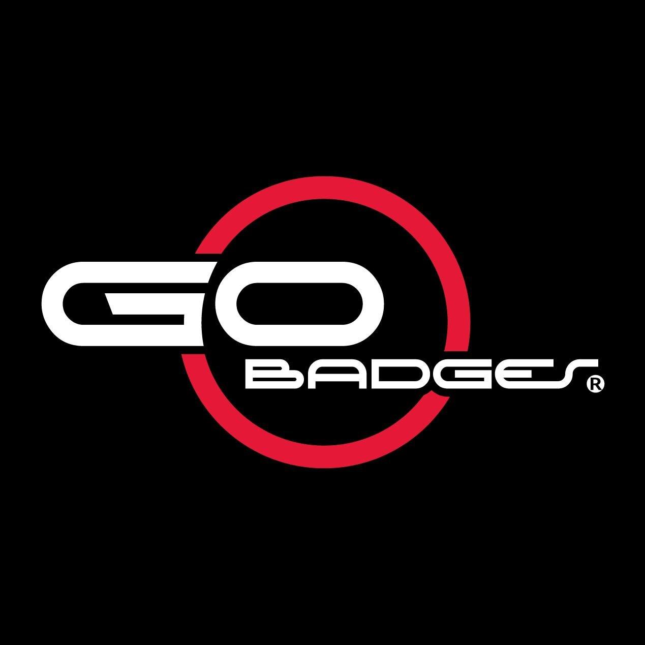 Gobadges-logo